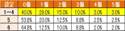 dragongai_souryu asaiti-hougyoku