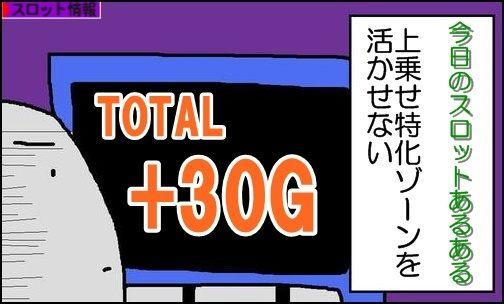 slot-aruaru3