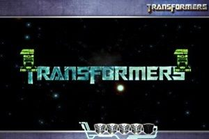 transformers cinemareach