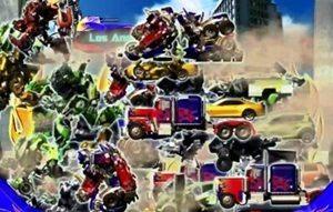 transformers gunyokoku