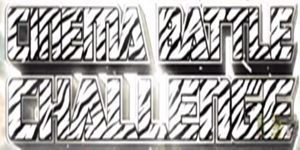 transformers zebra