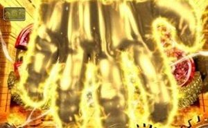 milliongod_rising kaminote-giji