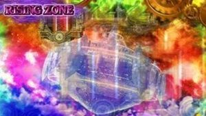 milliongod_rising rising-zone