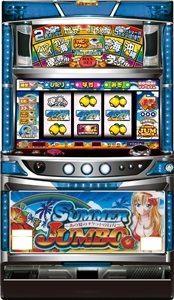 summer-jumbo kyoutai