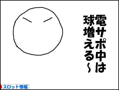 ダンゴの絵かき歌②