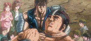 hokuto_tomo sp-episode