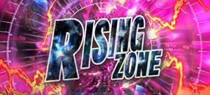 otokojuku risingzone