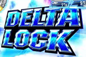 skygirls2 delta-lock