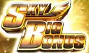 skygirls2 skybig