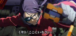 evangelion10 episode-q