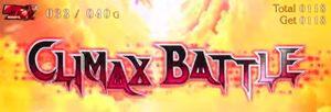 bayonetta climax