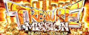 lupinroyalroad treasure-mission