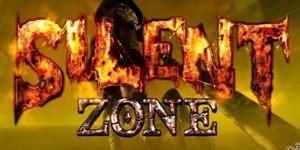 silenthill silent-zone