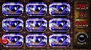 ルパンロイヤル オール次元