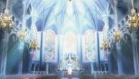 十字架3 聖ニコライ教会
