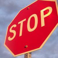 stop-thum