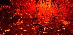 ガロ2 溶岩魔界