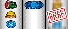 宇宙戦艦ヤマト2199 スイカ