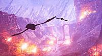 ラグナロクサーガ 剣の冬