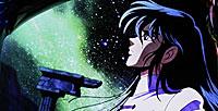 聖闘士星矢4 紫龍