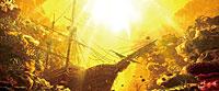 南国物語A 金船